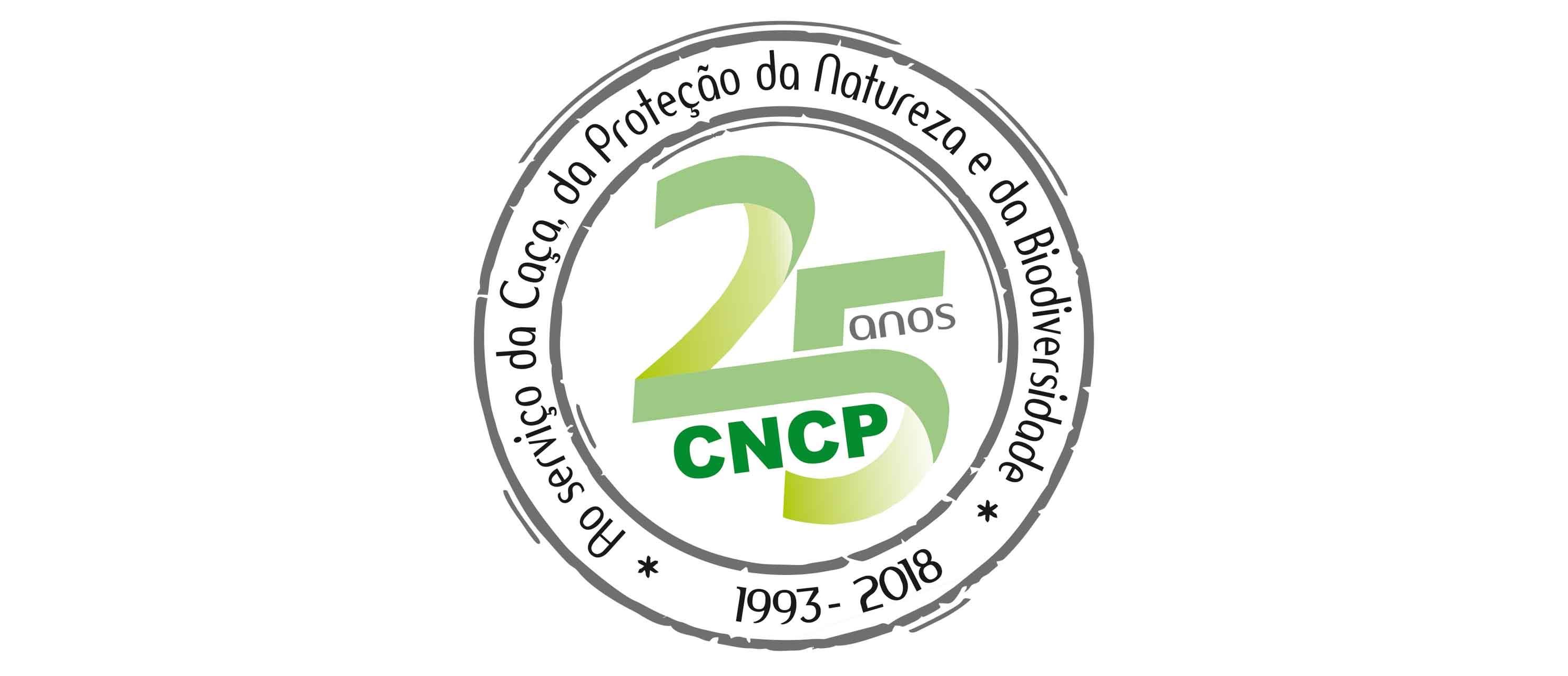 ANIVERSÁRIO DE 25 Anos da CNCP